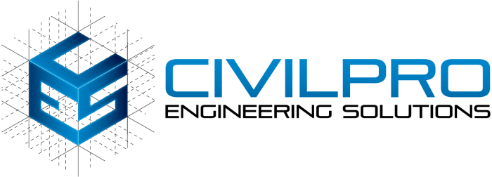 CivilPro Engineering