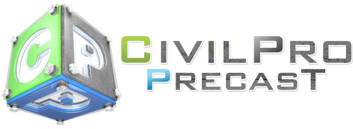 CivilPro Precast