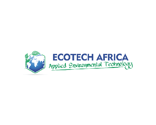 EcoTech-Africa_2017_Full-Colour-1024x239
