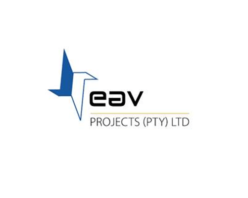 eav-projects
