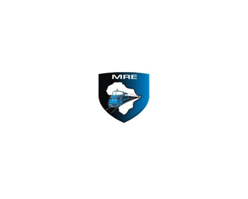 fin_logo2-125x125