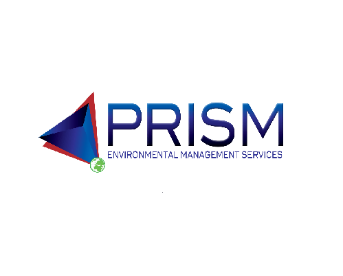 prism_front