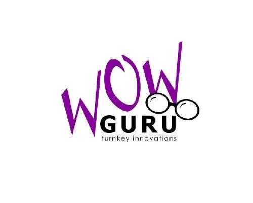 WowGuru