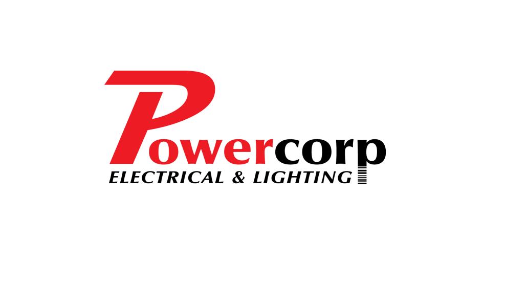 powercorplogo-400a