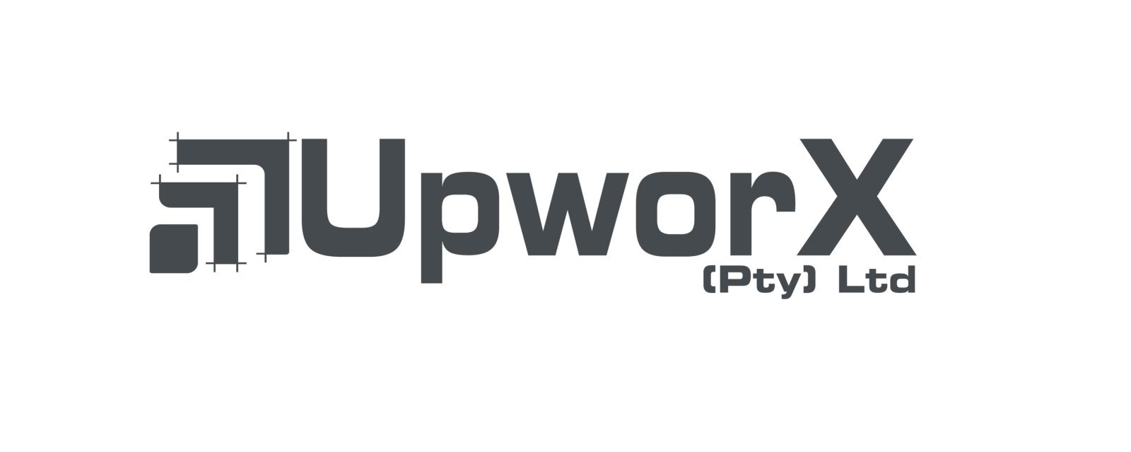 new client logos (1)