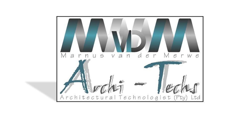 new client logos (4)
